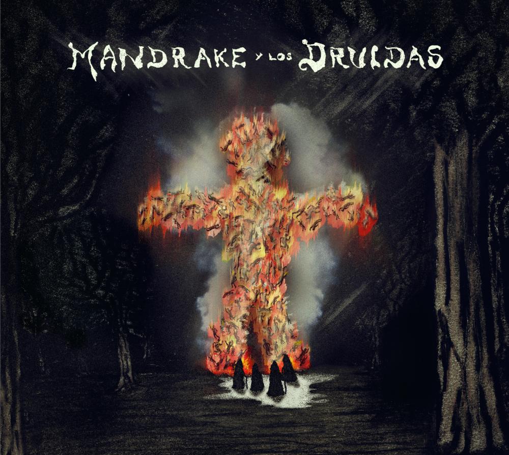 Mandrake y Los Druidas.png