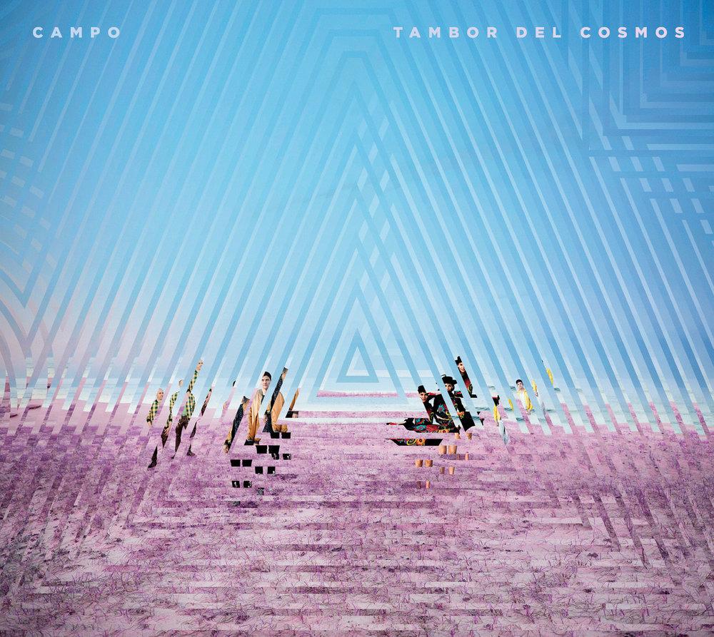 Tambor del cosmos - Campo.jpg