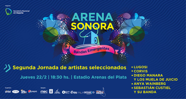 grafica-Arena-Sonora_SEGUNDA-JORNADA-banner.jpeg