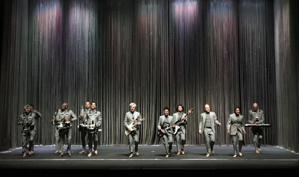 David-Byrne_Teatro-de-Verano_KL