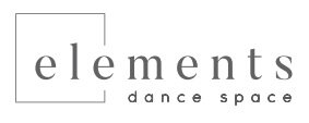 Elements Dance Space