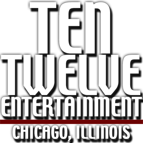 Ten Twelve Entertainment