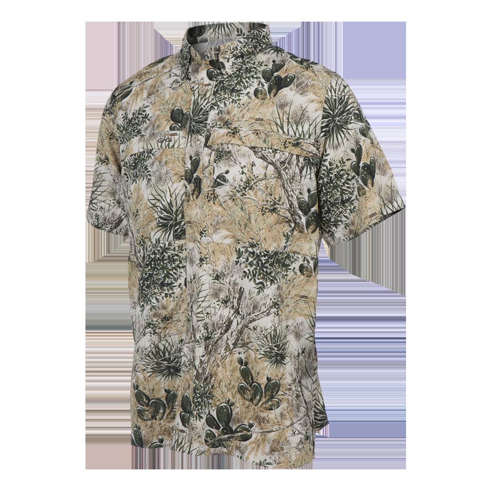 MicroFiber Shirts
