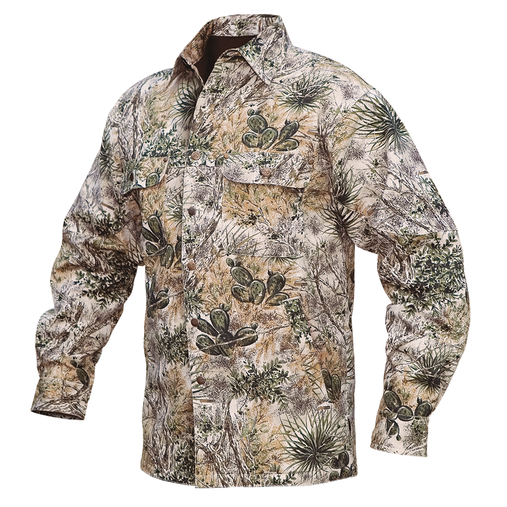 Outerwear -