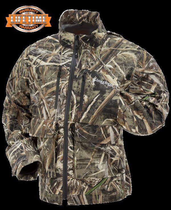 pfw63161-56_high_water_wading_jacket_web_1.png