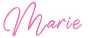 Marie Hampton Signature.jpg