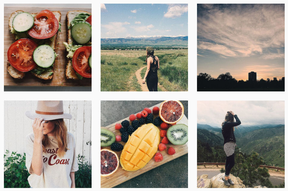 This comprehensive guide to Instagram is catered specifically to fashion and lifestyle bloggers looking to grow their reach and their brand using this powerful social media platform.  Lets dive in! Click the image to read the full post.
