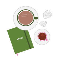 Coffee and Espresso Notes Icon SMALLER-01.png