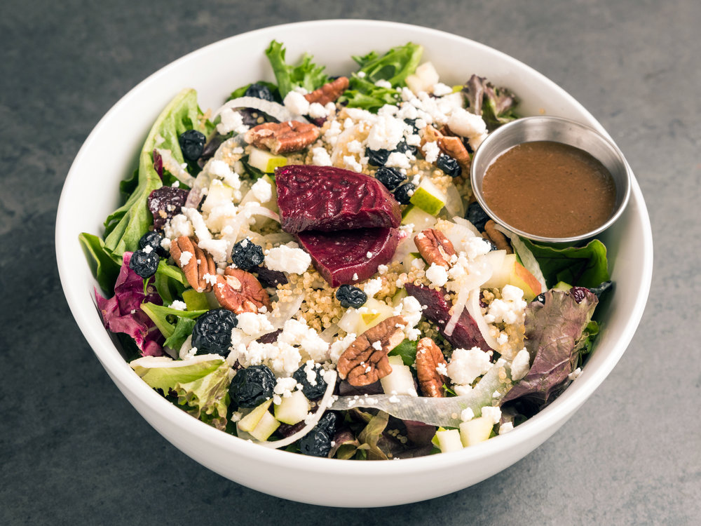 Beets and Greens Bowl-Full-Size.jpg
