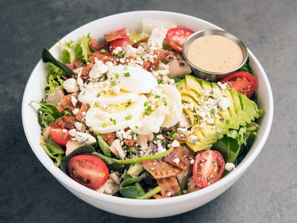 Deluxe Cobb Bowl-Full-Size.jpg