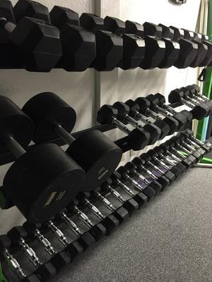 gym-8.jpeg