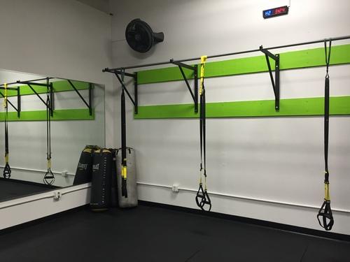 gym-9.jpeg