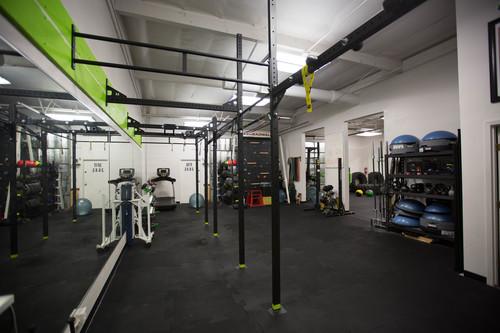 gym-11.jpg