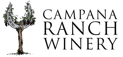 Campana Ranch Winery
