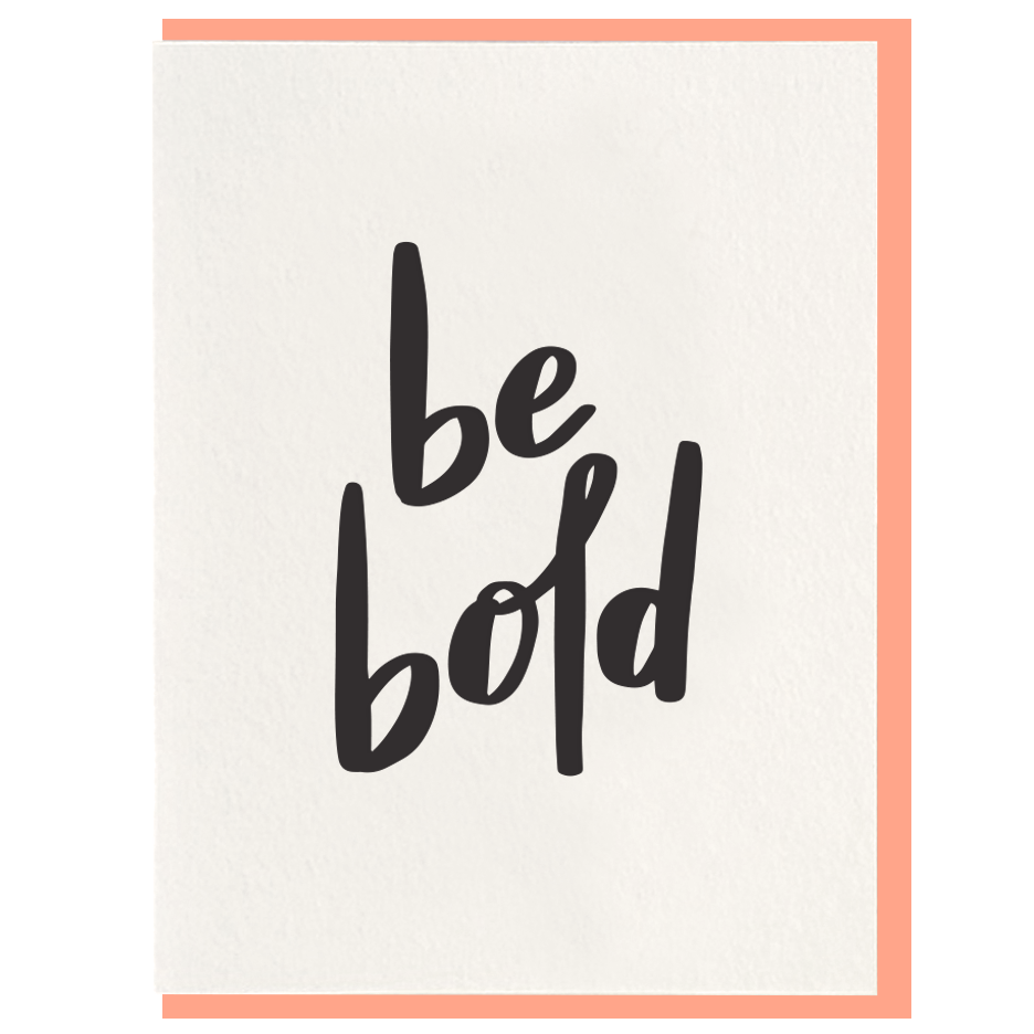 Be Bold_Photo.png