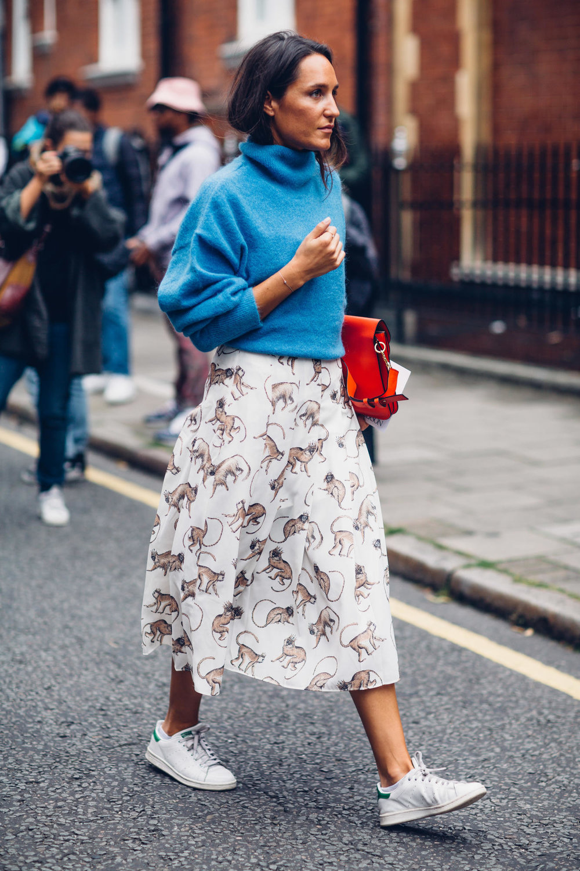 55-london-fashion-week-fall-2017-street-style.jpg