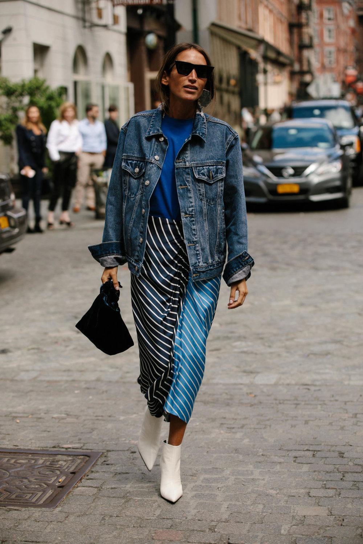 9-new-york-fashion-week-street-style-spring-2018-day-3.jpg