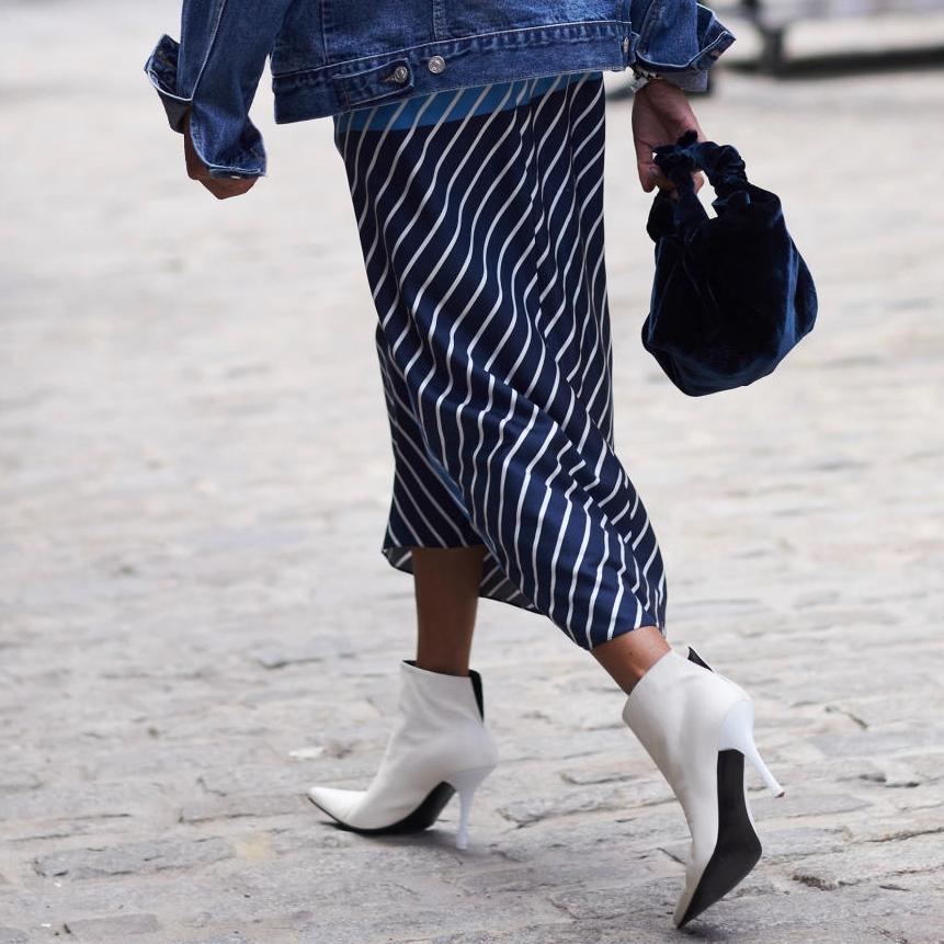 48-new-york-fashion-week-street-style-spring-2018-day-3.jpg