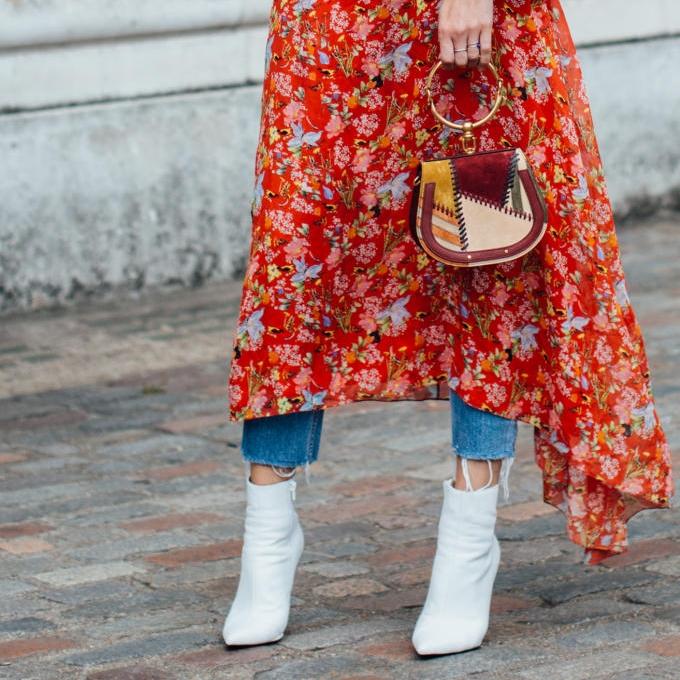 169-london-fashion-week-street-style-spring-2018.jpg