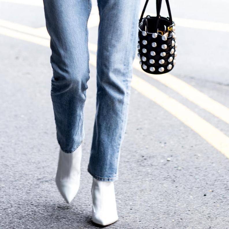 37-new-york-fashion-week-street-style-spring-2018-day-6.jpg