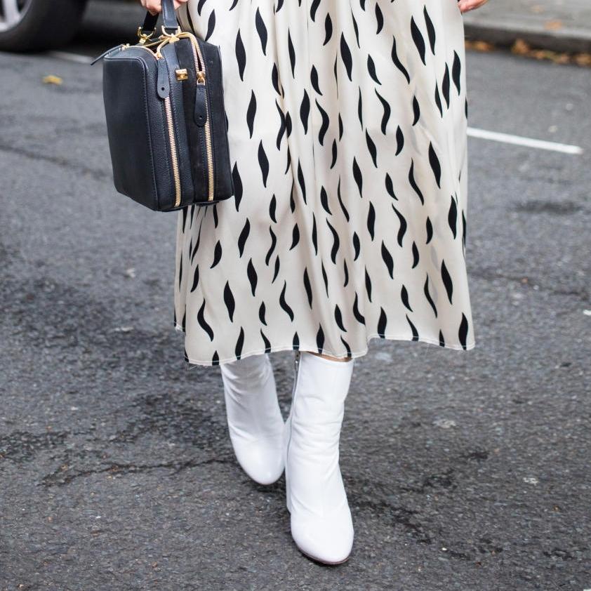 27-london-fashion-week-fall-2017-street-style.jpg