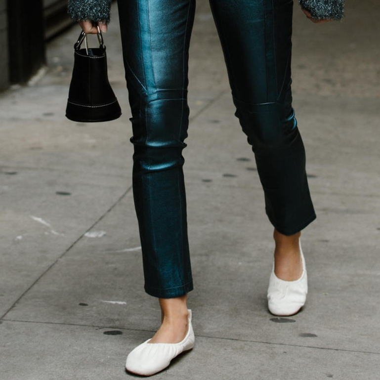 22-new-york-fashion-week-street-style-spring-2018-day-4.jpg