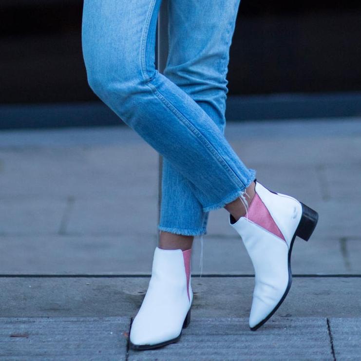 8-london-fashion-week-spring-2018-street-style-day-5.jpg