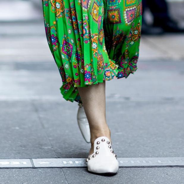 35-new-york-fashion-week-street-style-spring-2018-day-4.jpg