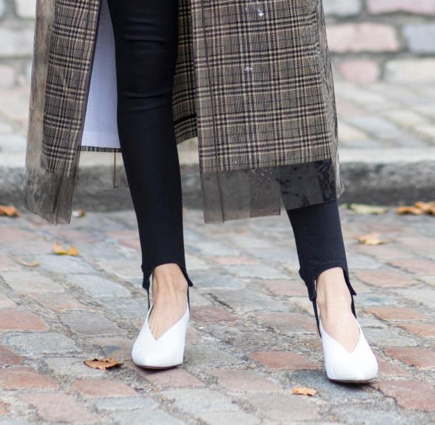 37-london-fashion-week-fall-2017-street-style.jpg