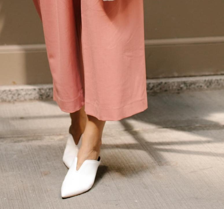 10-new-york-fashion-week-street-style-spring-2018-day-1.jpg