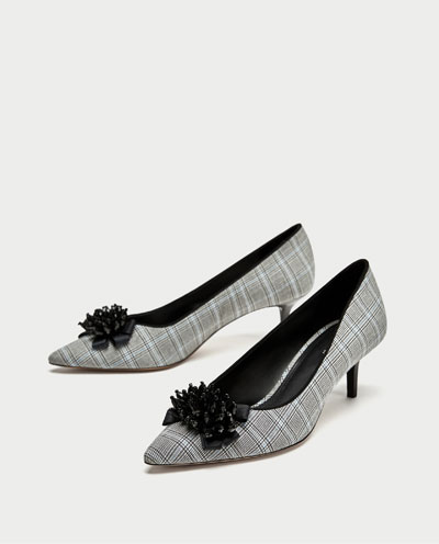 Shoes, $49.90