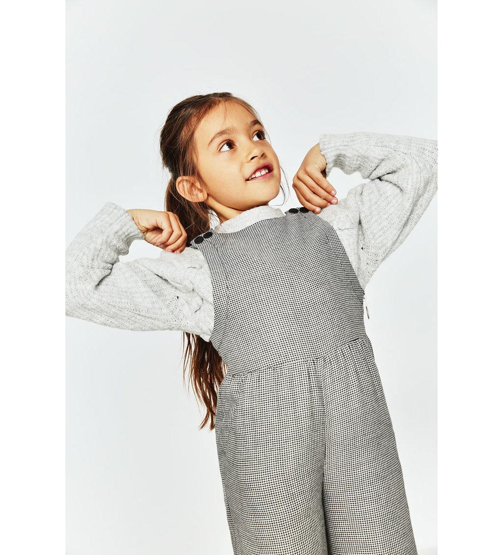 Jumpsuit_Girl's, $35.90
