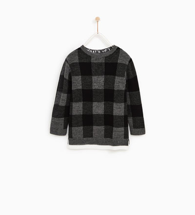 Sweater_Boy's, $29.90