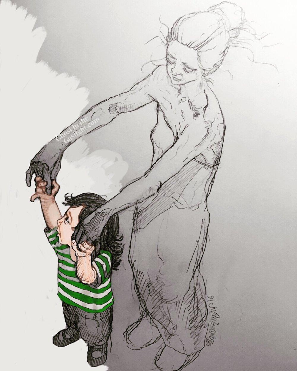 Mother:Daughter.JPG