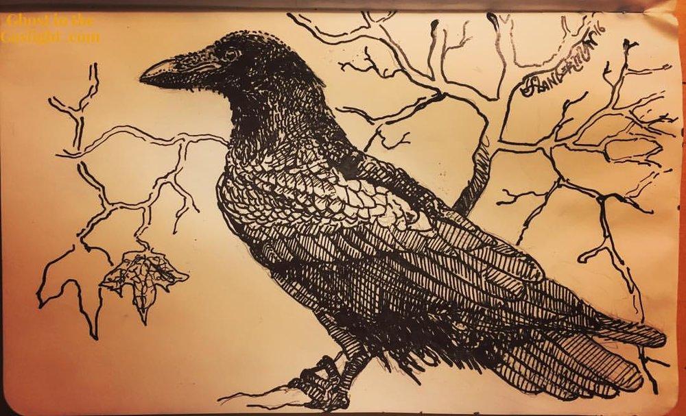 Day 10- Raven Poem.jpg
