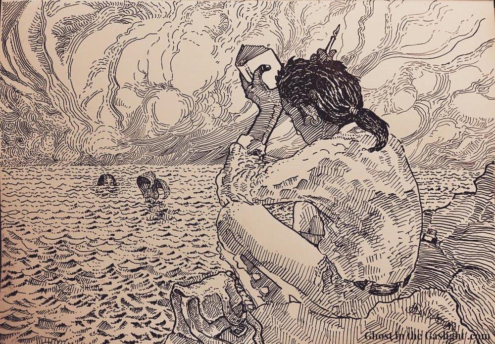 Inkture 5- Mexican Mermaid.jpg