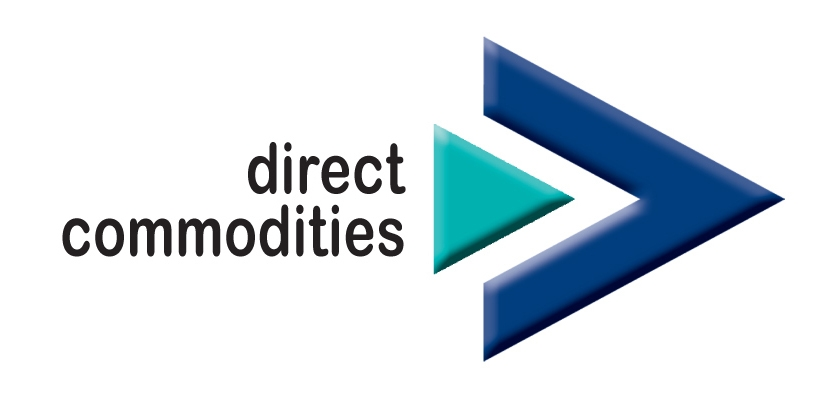 Direct Commodities Pty Ltd