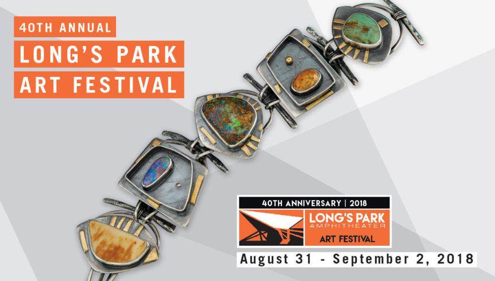 Art_Festival_Page_Header-1024x581.jpg