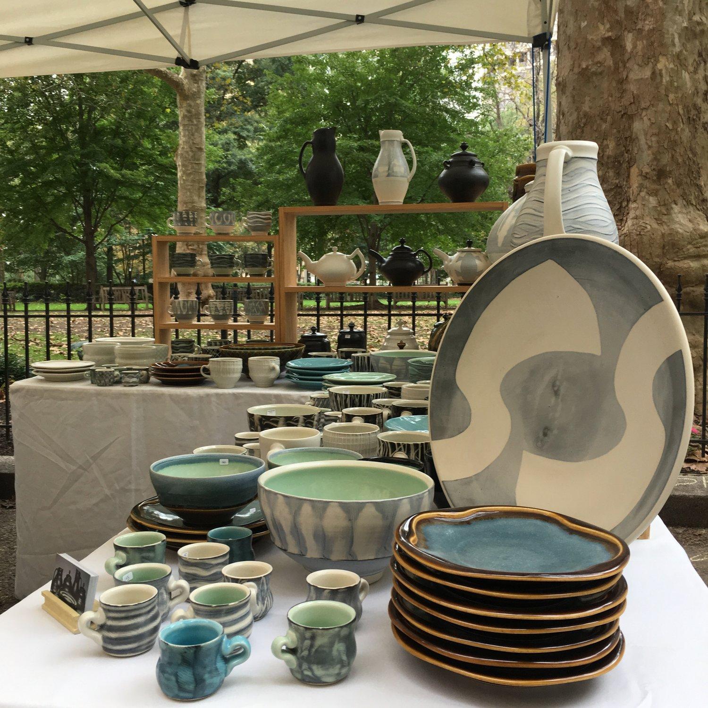 Image result for rittenhouse square fine craft fair