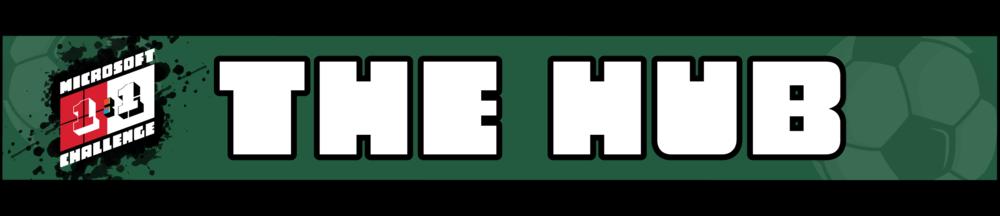 Main-Page---Hub.png