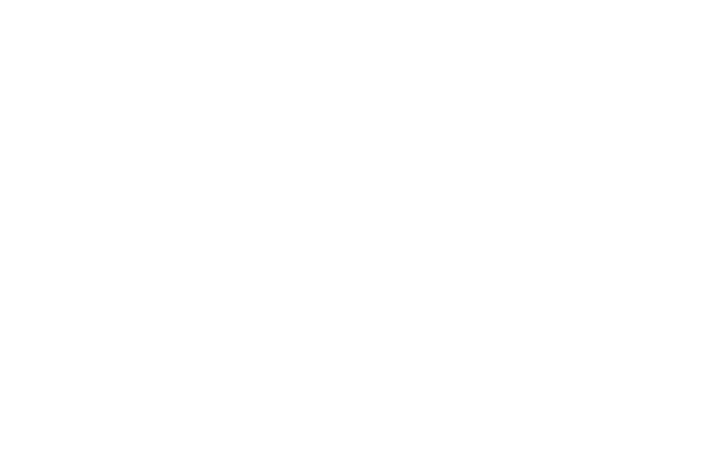 ShiftingNutrition-MainLogo-White.png