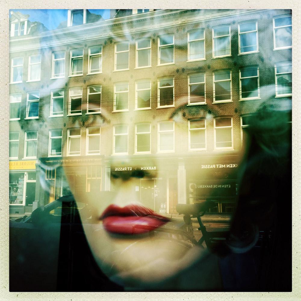 jules-oloughlin_still-life_mannequin-03.jpg