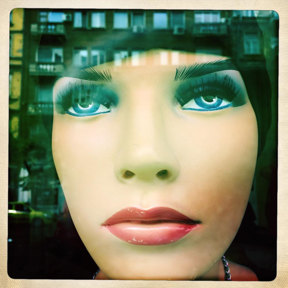 jules-oloughlin_still-life_mannequin-07.jpg