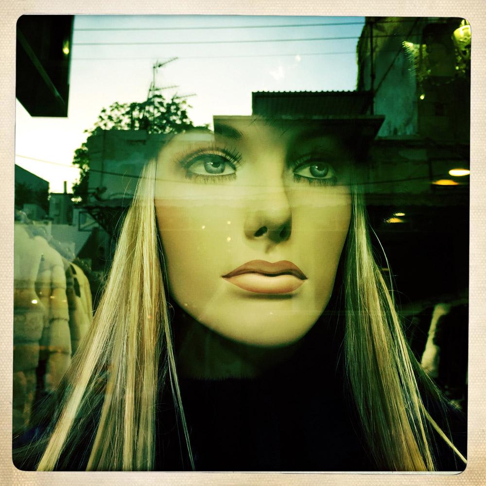 jules-oloughlin_still-life_mannequin-11.jpg