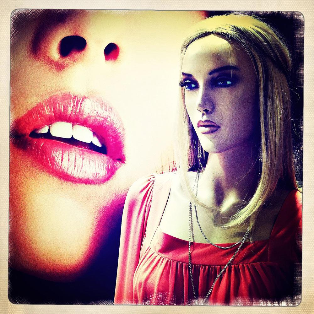 jules-oloughlin_still-life_mannequin-16.jpg
