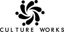 culture-works-logo.jpg