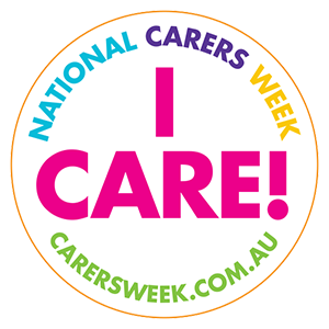 Carers-badge-300x3001.png