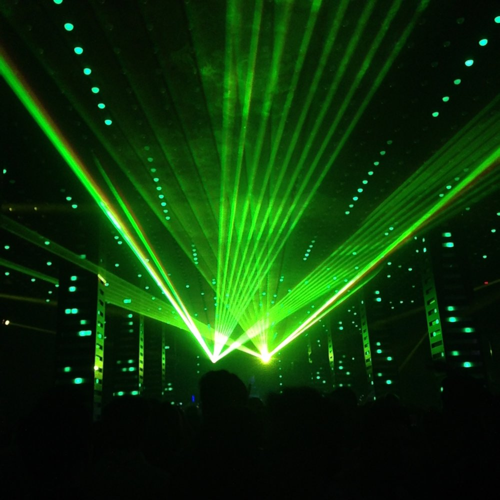 temple_nightclub
