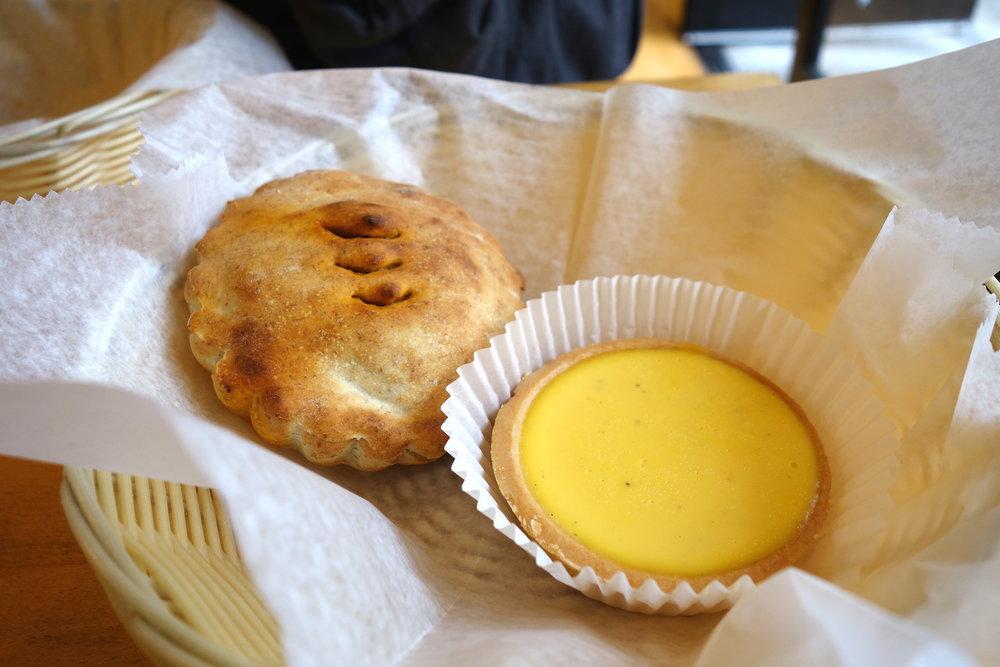 peasant_pies_sanfrancisco