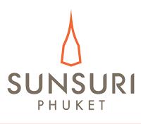 sunsuri-logo.png